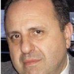José Miguel Florez